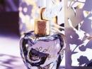 Lolita Lempicka Le Premier Parfum Lolita Lempicka للنساء  الصور