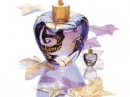 Lolita Lempicka Le Premier Parfum di Lolita Lempicka da donna Foto