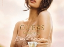 Guess Seductive Wild Summer Guess für Frauen Bilder