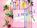 Envol Lancome for women Pictures