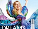 Dreams Unlimited The Body Shop para Mujeres Imágenes