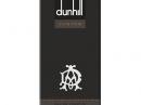 Custom Alfred Dunhill für Männer Bilder