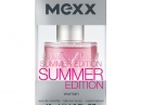 Mexx Woman Summer Edition Mexx für Frauen Bilder