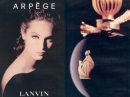 Arpege Lanvin for women Pictures
