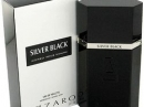 Silver Black Azzaro for men Pictures