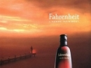 Fahrenheit Christian Dior للرجال  الصور