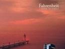 Fahrenheit Christian Dior για άνδρες Εικόνες