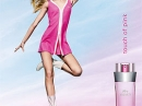 Touch of Pink Lacoste for women Pictures