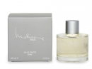 L'Eau de Figue Mathias Paris for women Pictures