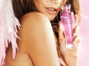Dream Angels Forever Victoria`s Secret for women Pictures