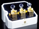 Betrothal Grossmith for women Pictures
