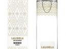Lalibela Memo для женщин Картинки