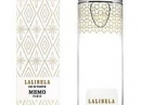 Lalibela Memo Paris для женщин Картинки