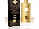 Shams Oud Memo for women and men Pictures