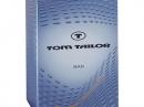 Tom Tailor Man Tom Tailor für Männer Bilder