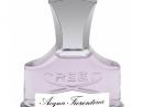 Acqua Fiorentina Creed para Mujeres Imágenes