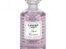 Acqua Fiorentina di Creed da donna Foto