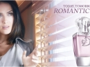 Today Tomorrow Always Romantic Voyage Avon for women Pictures