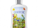 Country Chic Bath and Body Works für Frauen Bilder