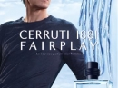 1881 Fairplay Cerruti pour homme Images