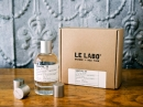 Santal 33 Le Labo for women and men Pictures