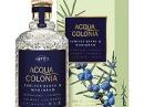 4711 Acqua Colonia Juniper Berry & Marjoram Maurer & Wirtz für Frauen und Männer Bilder