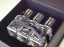 No. 45 Larissa Frau Tonis Parfum für Frauen Bilder