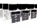 No. 44 Feige Frau Tonis Parfum para Mujeres Imágenes
