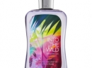 Into The Wild Bath and Body Works for women Pictures