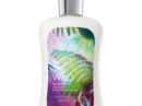 Into The Wild Bath and Body Works für Frauen Bilder