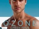 O-Zone Green Wave Sergio Tacchini für Männer Bilder