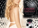 Cosmic Radiance Britney Spears for women Pictures