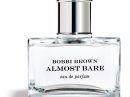 Almost Bare Bobbi Brown pour femme Images