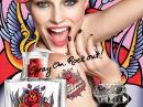 Rock N Rebel Flirt! de dama Imagini