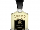 Royal Oud Creed for women and men Pictures