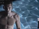 Armani Code Sport Giorgio Armani for men Pictures