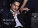 Night Perry Ellis for men Pictures