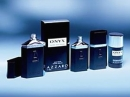 Onyx Azzaro for men Pictures