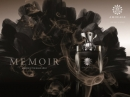 Memoir Man Amouage for men Pictures