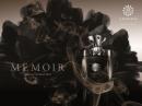 Memoir Man Amouage für Männer Bilder