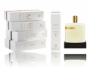 The Library Collection Opus V Amouage unisex Imagini