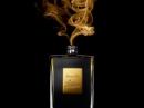 Incense Oud By Kilian für Frauen und Männer Bilder