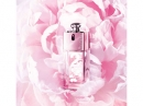 Dior Addict Summer Peonies Christian Dior for women Pictures