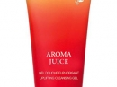 Aroma Juice Lancome for women Pictures