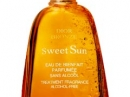 Sweet Sun Christian Dior for women Pictures