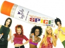 Spice Girls Impulse für Frauen Bilder