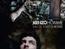 Kenzo Homme  Boisee Kenzo für Männer Bilder