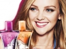 Scentini Plum Twist Avon for women Pictures