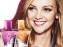 Scentini Rose Fizz Avon for women Pictures