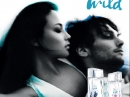 L'Eau par Kenzo Wild Kenzo for women Pictures